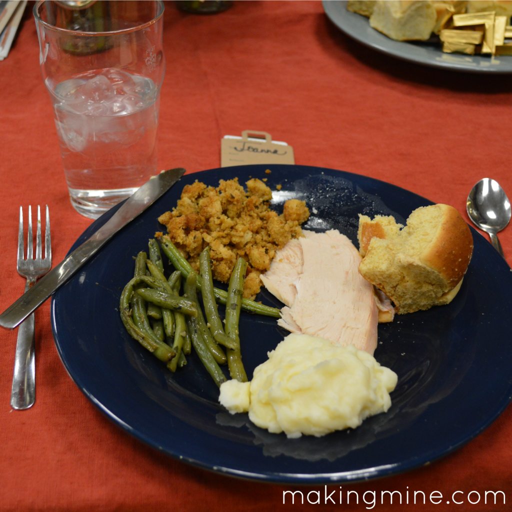 whole foods omaha thanksgiving