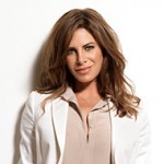 JillianMichaels_Omaha_190x190