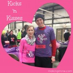kicks n kisses 5k