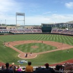 omaha college world series
