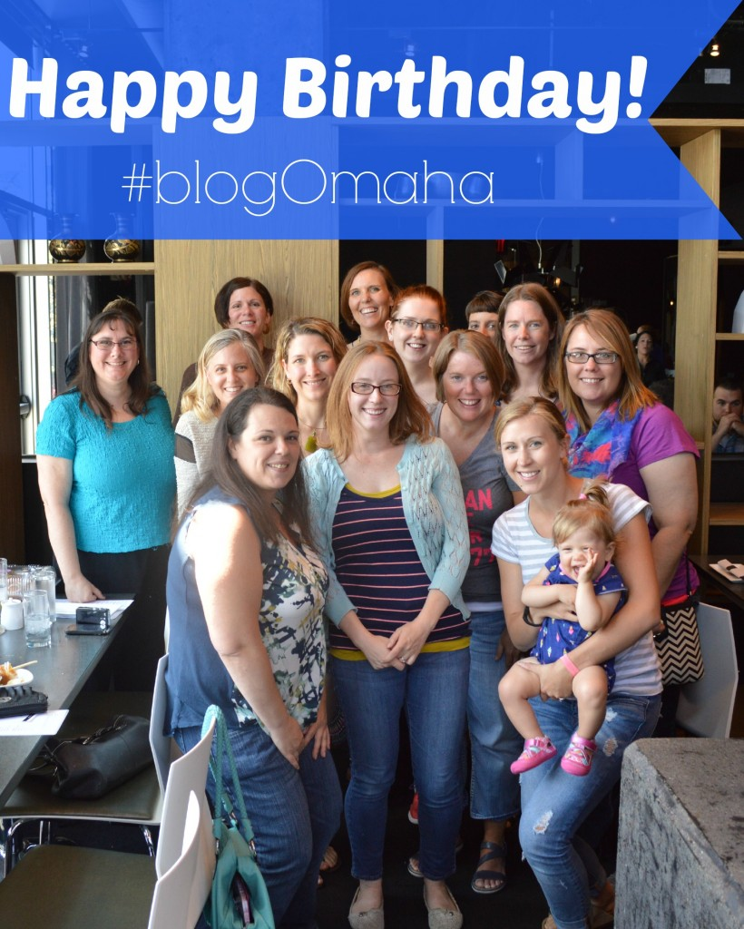omaha bloggers network