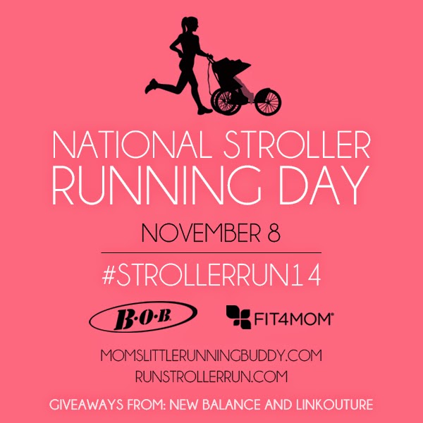 StrollerRunningDay_Final
