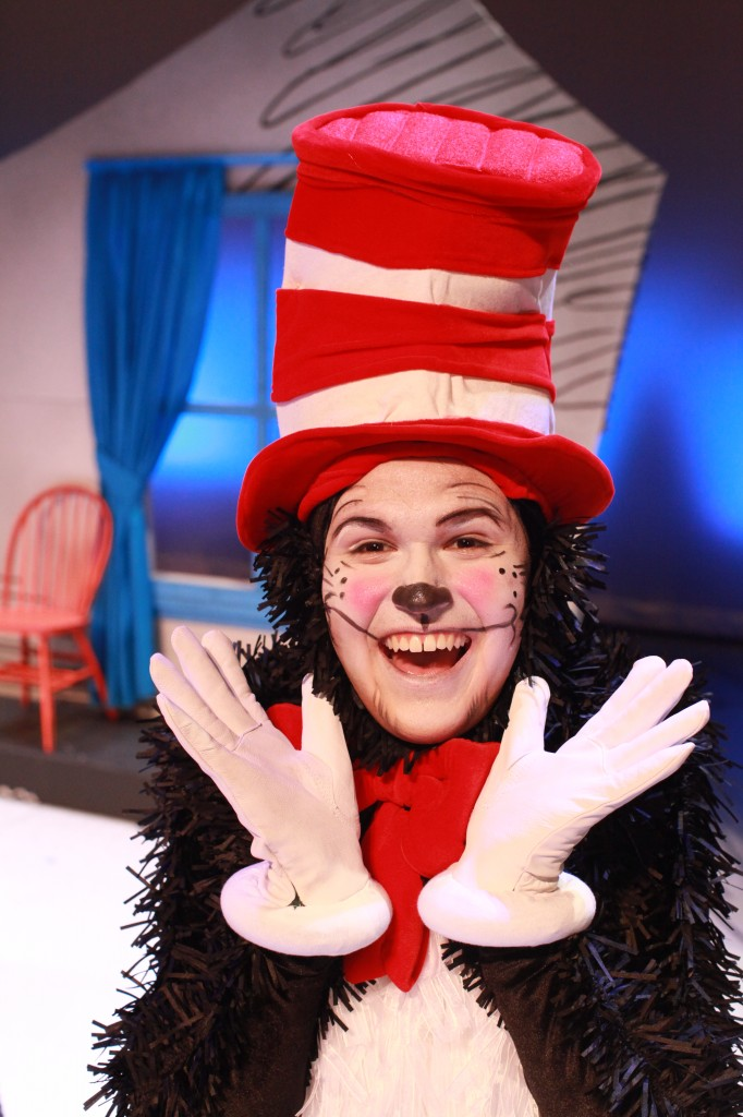 cat in the hat rose theater omaha