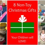 8nontoychristmasgifts