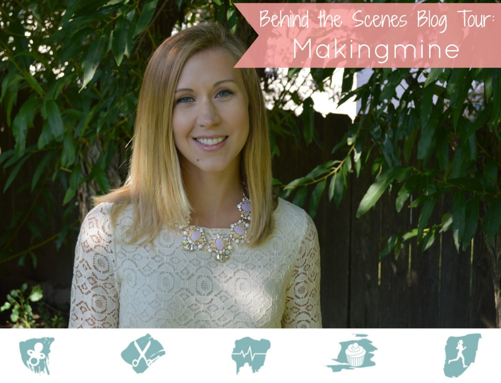 behind the scenes blog tour