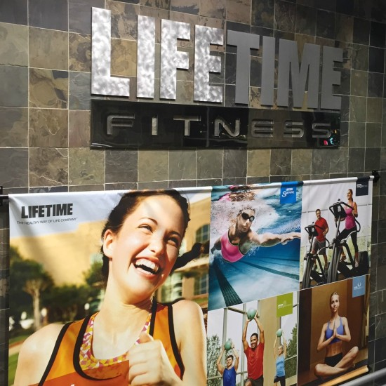 lifetime fitness omaha