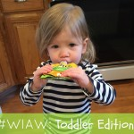 wiawtoddlereditionfeature