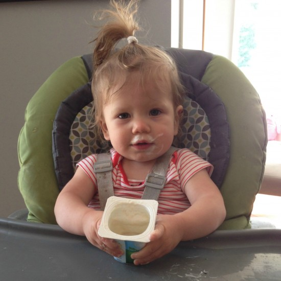 stonyfield yobaby giveaway