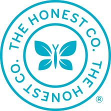 The Honesty Company Logo