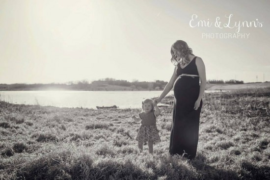 pregnancy maternity photos omaha nebraska