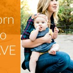 voya born to save