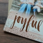 staying connected with minted