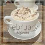 feb_coffee_chat