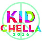 Kidchella Omaha Music and Arts Festival
