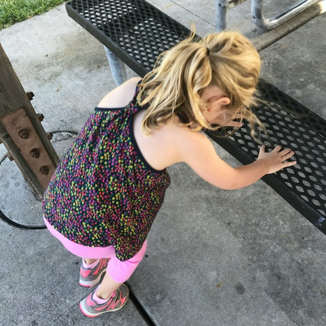 West Omaha Outdoor Stroller Classes for