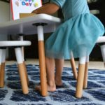 Best play room table for your home